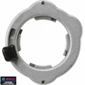 Bosch Tools RA1126 Router Templet Guide Adapter