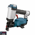 "Bosch Tools RN175 3/4"" - 1-3/4"" Roofing Coil Nailer"