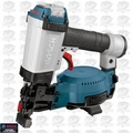 "Bosch Tools RN175 Roofing Coil Air Nailer 3/4"" - 1-3/4"" Factory RECON"