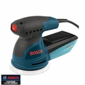 Bosch Tools ROS20VSK Variable Speed Random Orbit Sander Kit