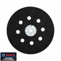 "Bosch Tools RS032 5"" Hard Hook and Loop Replacement Pad"