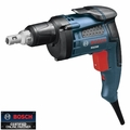 Bosch Tools SG250 2,500 RPM Screwgun