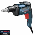 Bosch Tools SG450 4,500 RPM Screwgun