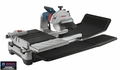 "Bosch Tools TC10 10"" Wet Tile Saw / Stone Saw"