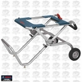 Bosch Tools TS2100 Gravity Rise Table Saw Stand