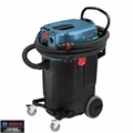 Bosch Tools VAC140A 14 Gallon Dust Extractor