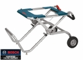 Bosch TS2000 Gravity Rise Table Saw Stand