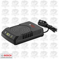 Bosch WC18C 18V Wireless Charger