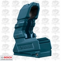 Bosch WC18H 18V Wireless Charger Holster