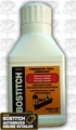 Bostitch BC601 Pneumatic Air Tool Lubricant Oil