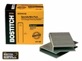 "Bostitch BCS1516-SQ 1/2"" Crown Hardwood Flooring Staples"