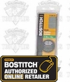"Bostitch BT1303B-1M 3/4"" 18-Gauge Brads"