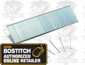 "Bostitch BT1332B-1M 1-1/4"" 18-Gauge Brads"
