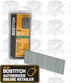 "Bostitch BT1342B-1M 1-5/8"" 18-Gauge Brads"
