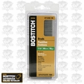 "Bostitch BT1345B-1M 1000pk 1-3/4"" 18-Gauge Brads"