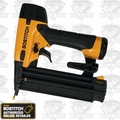 Bostitch BT1855K 18 Gauge Brad Nailer Kit