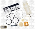 Bostitch BT200-RK BT200 Repair Kit