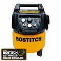 Bostitch BTFP02011 150 PSI Pancake Compressor