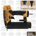Bostitch BTFP12233 18GA Brad Nailer Kit