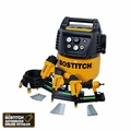 Bostitch BTFP12237 3-Tool + Compressor Combo Kit
