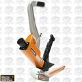 Bostitch BTFP12569 15.5 - 16 Gauge 2-IN-1 Pneumatic Flooring Nailer Stapler