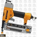 "Bostitch BTFP1850K 18-Gauge 2"" Pneumatic Brad Nailer"
