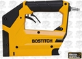 "Bostitch BTFP71875 3/8"" Pneumatic Stapler/Brad nailer (uses T50 Staples)"