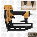 Bostitch BTFP71917 16GA Finish Nailer Kit