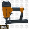 Bostitch CF15-2 Corrugated Fastener Tool - Miter Butt Joining too!