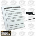 Bostitch CNTK1 Contact Trigger Conversion Kit