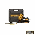 "Bostitch DA1564K 34 Deg. ""DA"" Style Angle Finish Nailer Kit"