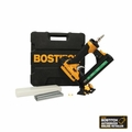 Bostitch EHF1838K Engineered Hardwood Flooring Stapler