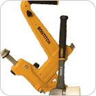 Flooring Nailers|Bostitch Flooring Tools