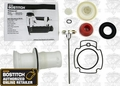 Bostitch FN16250-RK FN1625 Rebuild Kit