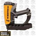 Bostitch GBT1850K 18 Gauge Cordless Straight Finish Nailer