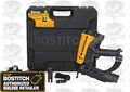 Bostitch GFN1664K 16 Gauge Straight Finish Nailer