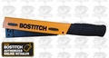 Bostitch H30-8 Powercrown Hammer Tacker