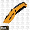 Bostitch Hand Tools 10-501 Twin Blade Utility Knife