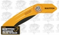 Bostitch Hand Tools 10-555 Carpet Knife