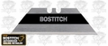 Bostitch Hand Tools 11-506L Straight Utility Blades
