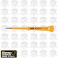 Bostitch Hand Tools 16-058 Scratch Awl