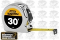 Bostitch Hand Tools 33-009 BladeArmor Tape Measure