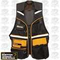 Bostitch Hand Tools 97-473B Tool Vest