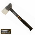Bostitch HFM-4 Graphite Hardwood Flooring Mallet