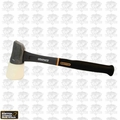 Bostitch HFM-4 59 OZ. Graphite Hardwood Flooring Mallet
