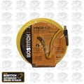 Bostitch HOPB1450 1/4' 'X 50' ProzHoze Rubber Blend Air Hose