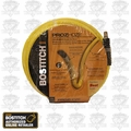 Bostitch HOPB3850 ProzHoze Rubber Blend Air Hose