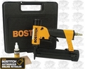 Bostitch HP118K 23 Gauge Headless Pinner Kit