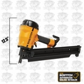 Bostitch LPF21PL Low Profile 21 Deg Plastic Framing Nailer