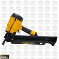 "Bostitch LPF28WW 2"" - 3-1/4"" 28 Deg Lo-Pro Wire Weld Framing Nailer"